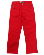 Sizes 8-20 - Big Kids - OVERDYE JEANS (8-20)