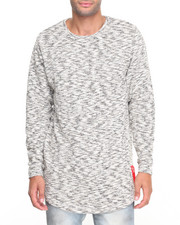 Sweatshirts & Sweaters - Rockhopper Extend L/S Sweater