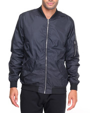Outerwear - Ma 1 Nylon Jacket