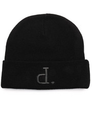 Men - Un Polo Beanie