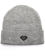 Men - Brilliant Beanie