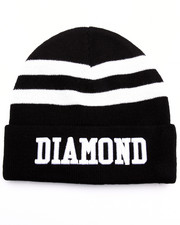 Men - Heavyweights Beanie