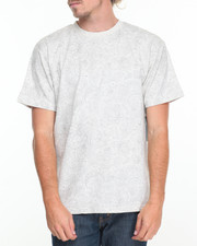Shirts - Radiant Loop Tee