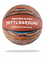 Accessories - Biggie Basketball