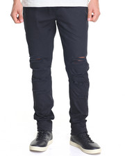 Buyers Picks - SNAKEFLY TWILL PANTS