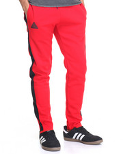 Men - B P Track Set Pants
