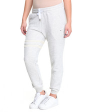 Women - COLLEGE SWEATPANTS