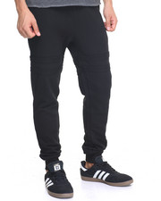 Men - Un Polo Sweatpants