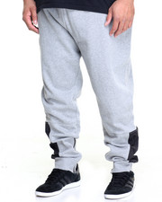 Men - Aztec Sweatpant (B&T)