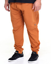 Men - Grounder Sweatpant (B&T)