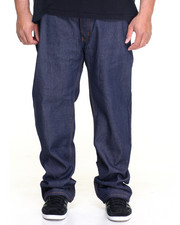Jeans & Pants - R-Flap Denim Jeans (B&T)