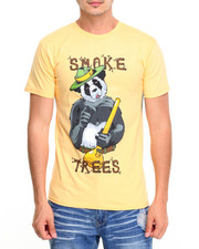 LRG - Hustle Trees by LRG - Smoke Trees T-Shirt