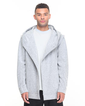 Men - Espial Hoody