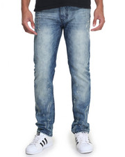 Men - Denim Jean