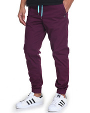 LRG - RC Gamechanger Jogger Pant