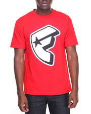 Men - FUNKY FRESH Tee