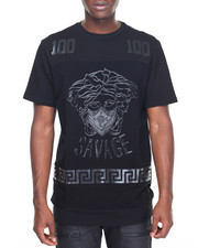 Hudson NYC - 100 Savage S/S T-Shirt