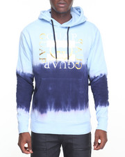 Buyers Picks - Guap Bleached Pullover Hoodie