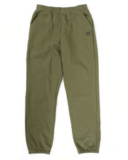Adidas - JUNIOR SP LX FL PANTS (8-20)