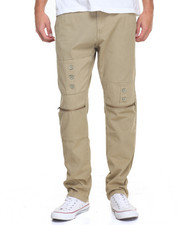 Jeans & Pants - Parish Cargo Pant