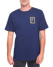 LRG - International Geographic T-Shirt