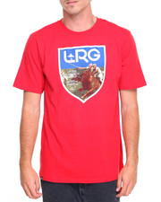 LRG - Fair Game T-Shirt