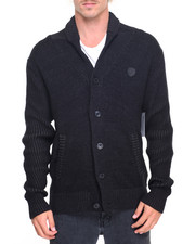 Parish - Shawl Cardigan