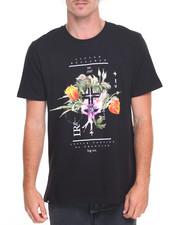 Men - Floret T-Shirt