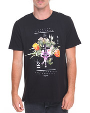 Shirts - Floret T-Shirt