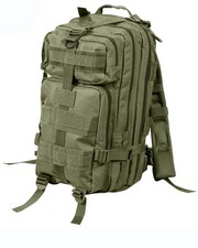 Accessories - Rothco Medium Transport Pack