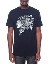 Men - Florida T-Shirt