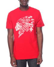 Shirts - Florida T-Shirt