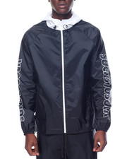 CLSC - Forrest Waterproof Windbreaker Jacket