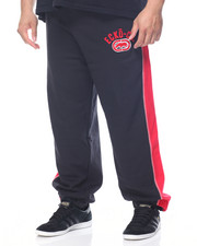 Men - Live Show Fleece Pant (B&T)