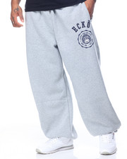 Ecko - Victory Lapp Fleece Pant (B&T)
