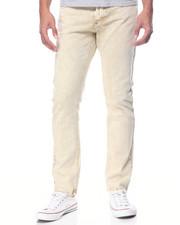 Men - Acid Jeans