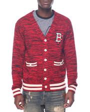 Sweatshirts & Sweaters - Rachel Cardigan