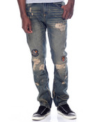 Foxtrot Denim Jeans