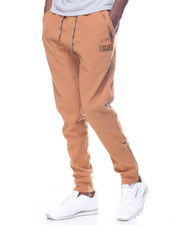 Men - Booker Sweatpants