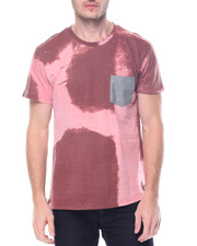 Men - Cloud Dye Tee