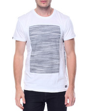 Buyers Picks - Static Tic Tee