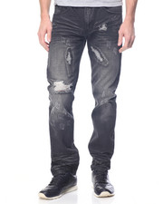 Men - Snowpack Denim Jean