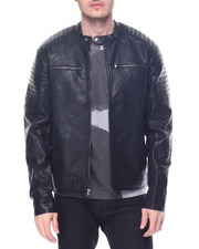 Buyers Picks - Biker Jacket