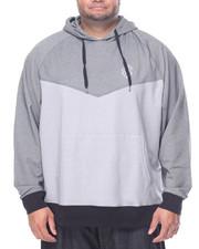 Rocawear - Mestizos Pullover Hoodie (B&T)