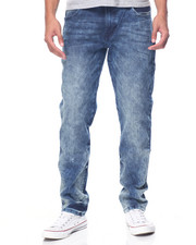 Jeans & Pants - Larkin Denim Jeans