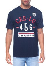 T-Shirts - Champs Tee