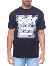 Men - Survival Tee