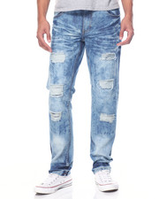 Men - Carter Denim Jeans