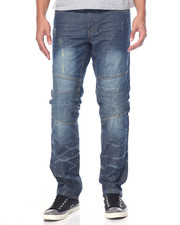Men - Spellman Denim Jeans