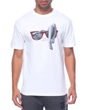 Shirts - Shades Tee